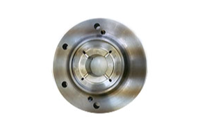 centrifugal cast bearings